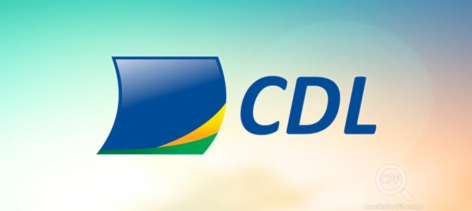 Consulta CDL