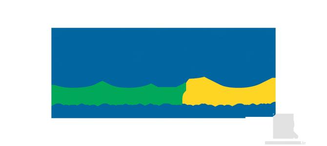 O que é SCPC?