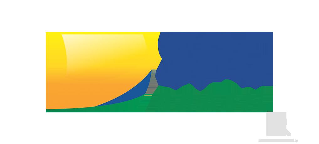 O que é SPC - Logo SPC