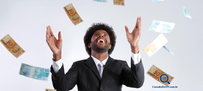 Fazer Empréstimo Com Nome Sujo